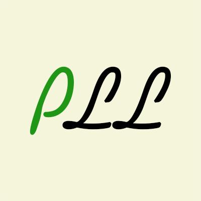 Precision Lawn & Landscape LLC