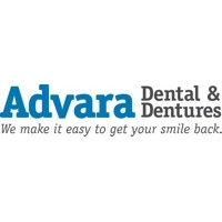 Advara Dental & Dentures
