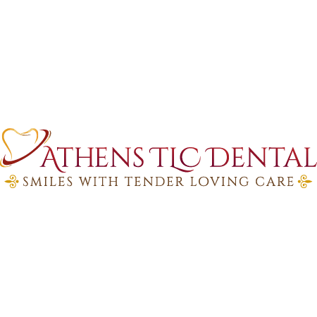 Athens TLC Dental