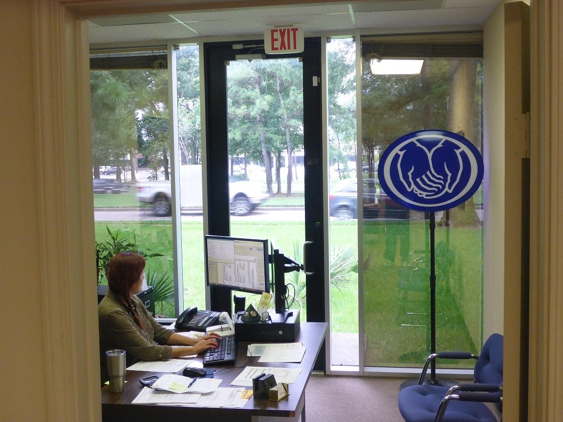 Allstate Insurance Agent: Kevin Bleier image 1