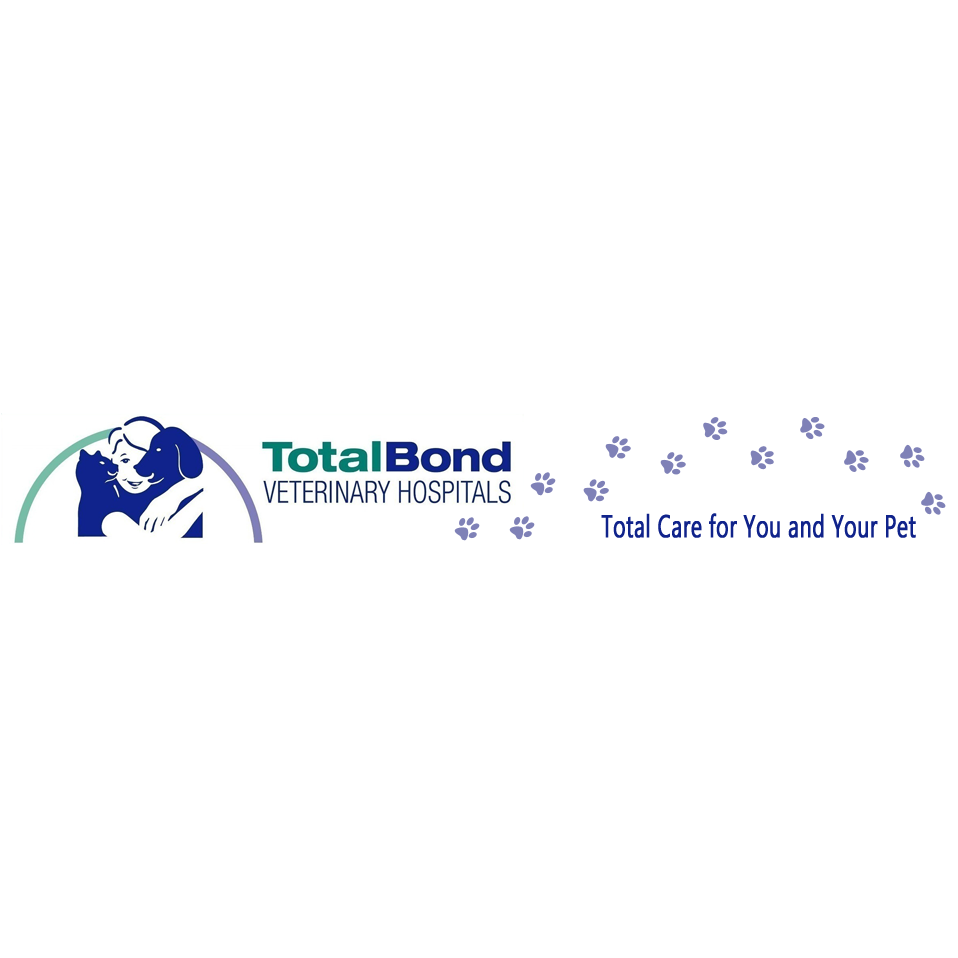 TotalBond Veterinary Clinic at Mountain Island Lake