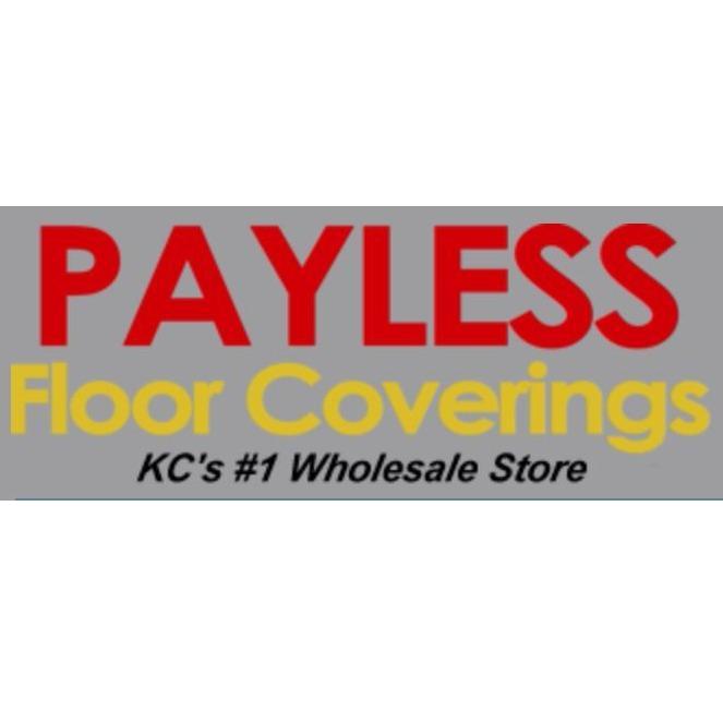 Payless Floor Coverings