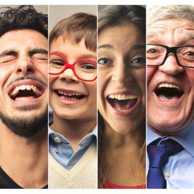 Biehl Cosmetic & Family Dentistry