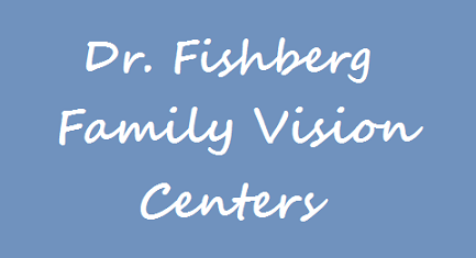 Fishberg Gary Optometrist Inc-Eyecare Eyeware & Co