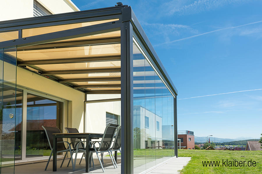 bau reparatur und einrichtung dach in jahnsdorf erzgebirge infobel deutschland. Black Bedroom Furniture Sets. Home Design Ideas