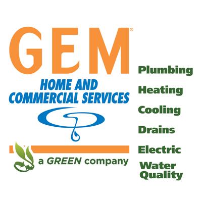 Gem Plumbing & Heating Services, Inc. image 5