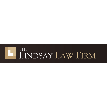 Lindsay Law Firm PC