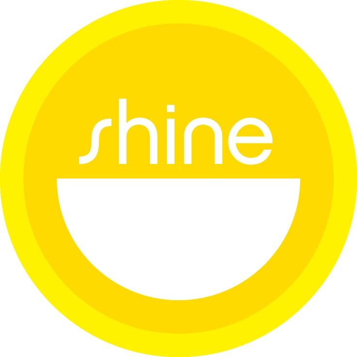 Shine Orthodontics and Pediatric Dentistry image 1