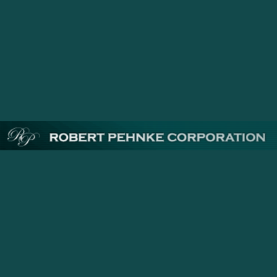 Robert Pehnke Corporation