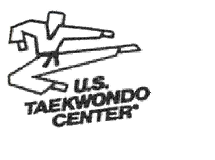US Taekwondo Center image 12