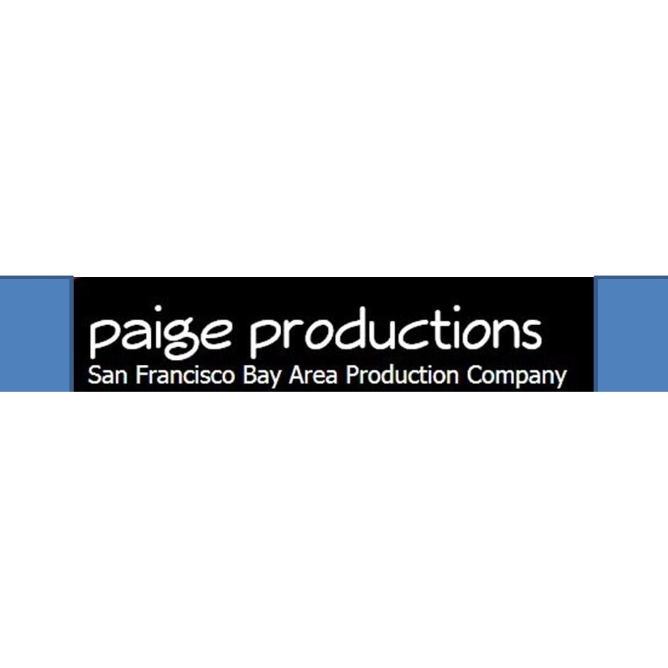 Paige Productions