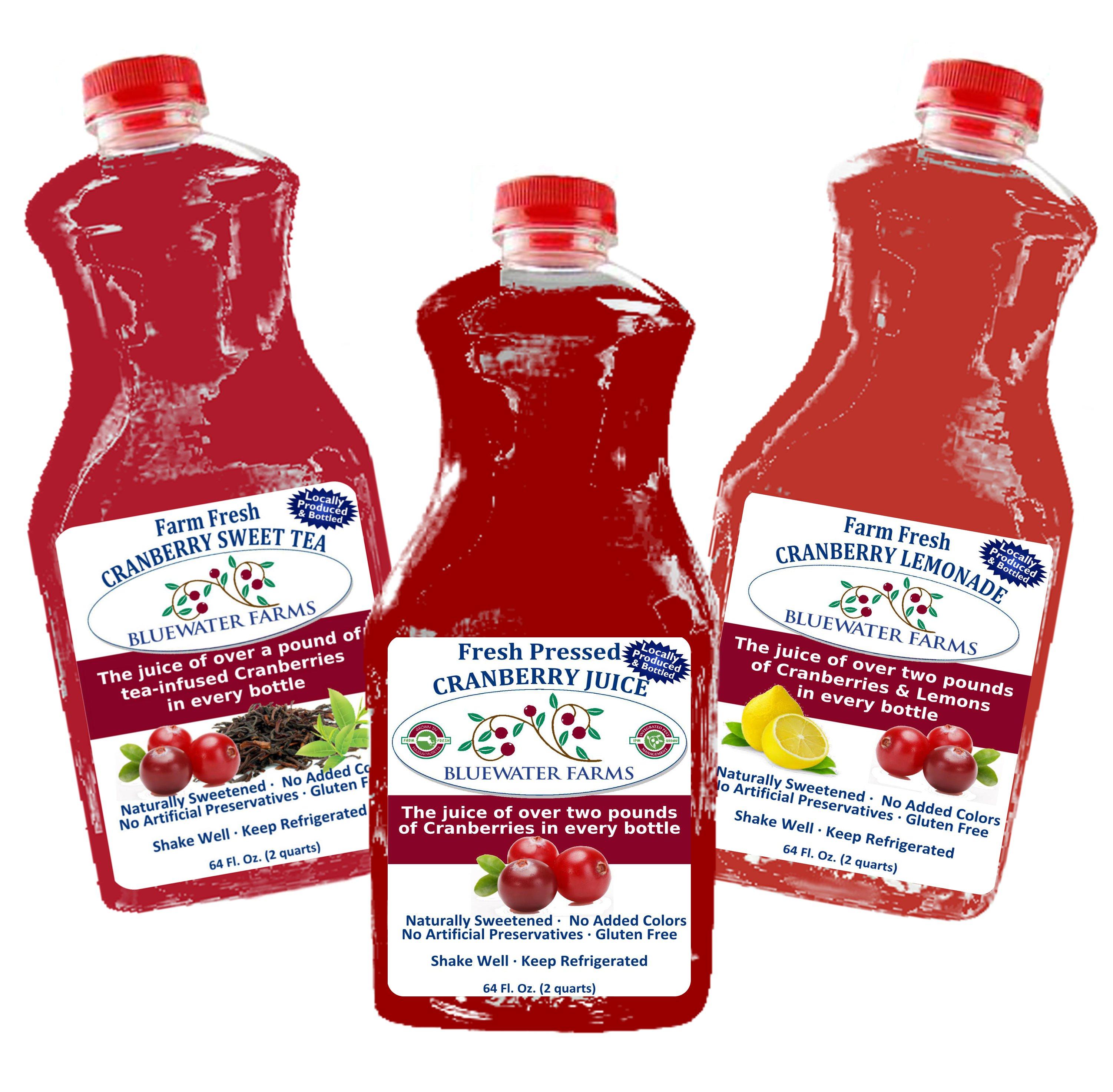 J&E Fruit and Produce, Inc. image 2