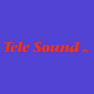Tele Sound