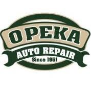 Opeka Auto Repair - Upper St Clair