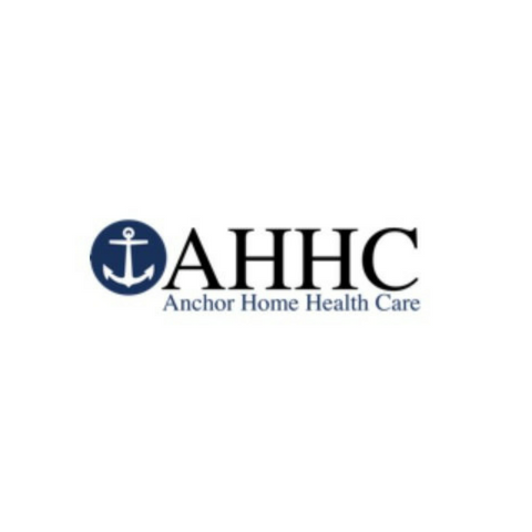 Anchor Health Systems image 3