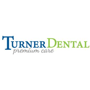 Turner Dental Care | Jeff Turner, DDS