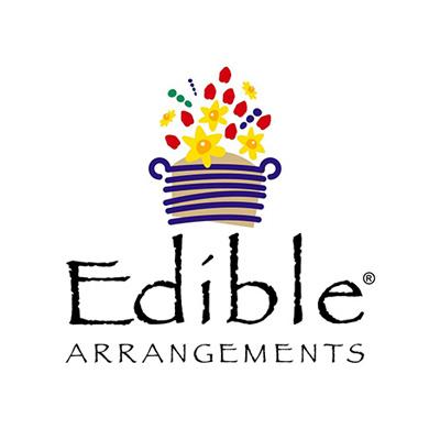 Edible Arrangements - Dayton, OH - Candy & Snacks