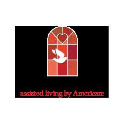 Jefferson Gardens Senior Living - Assisted Living & Memory Care by Americare