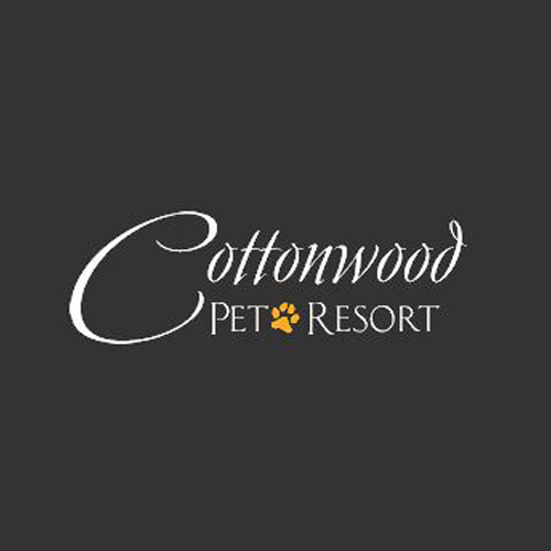 Cottonwood Pet Resort image 8