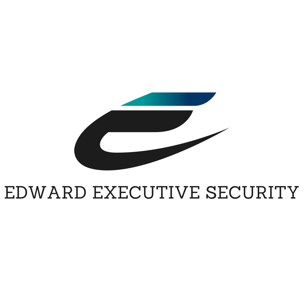 Edward Executive Security image 0