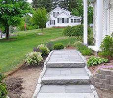 Precision Landscape Management Inc. image 5