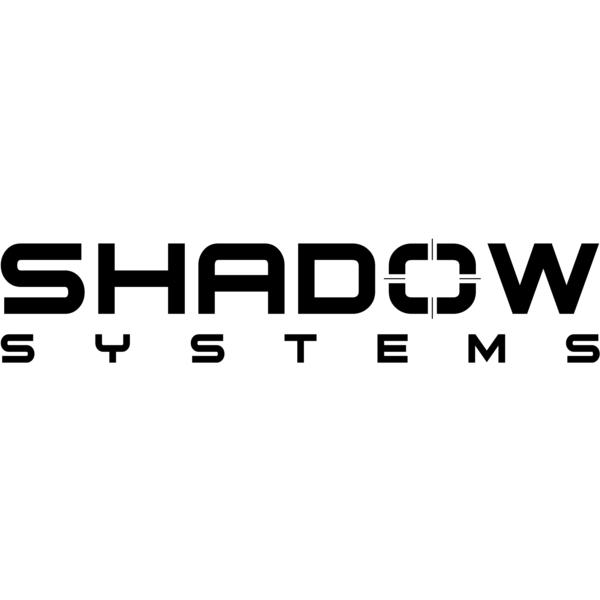 Shadow Systems LLC