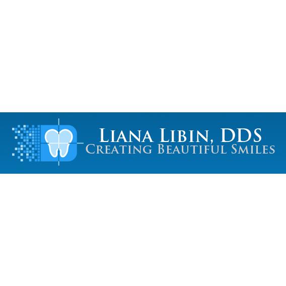 Liana Libin, DDS