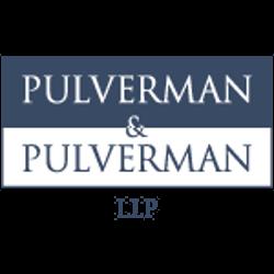 Pulverman & Pulverman LLP