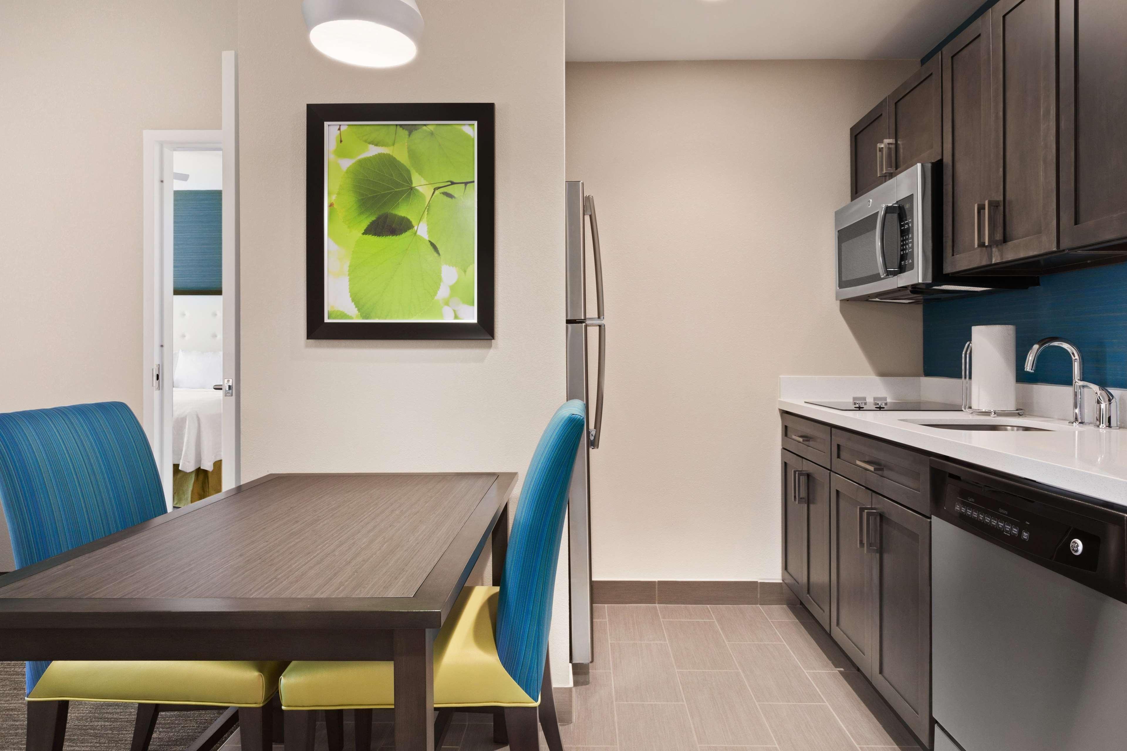 Homewood Suites by Hilton Charlotte/SouthPark image 25