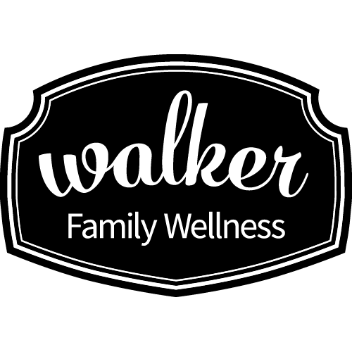 Walker Family Wellness