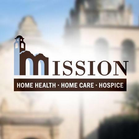 Mission Healthcare
