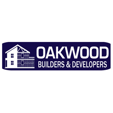 Oakwood Builders and Developers