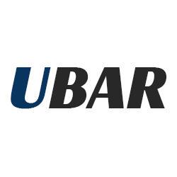 Unlimited Brakes & Auto Repair
