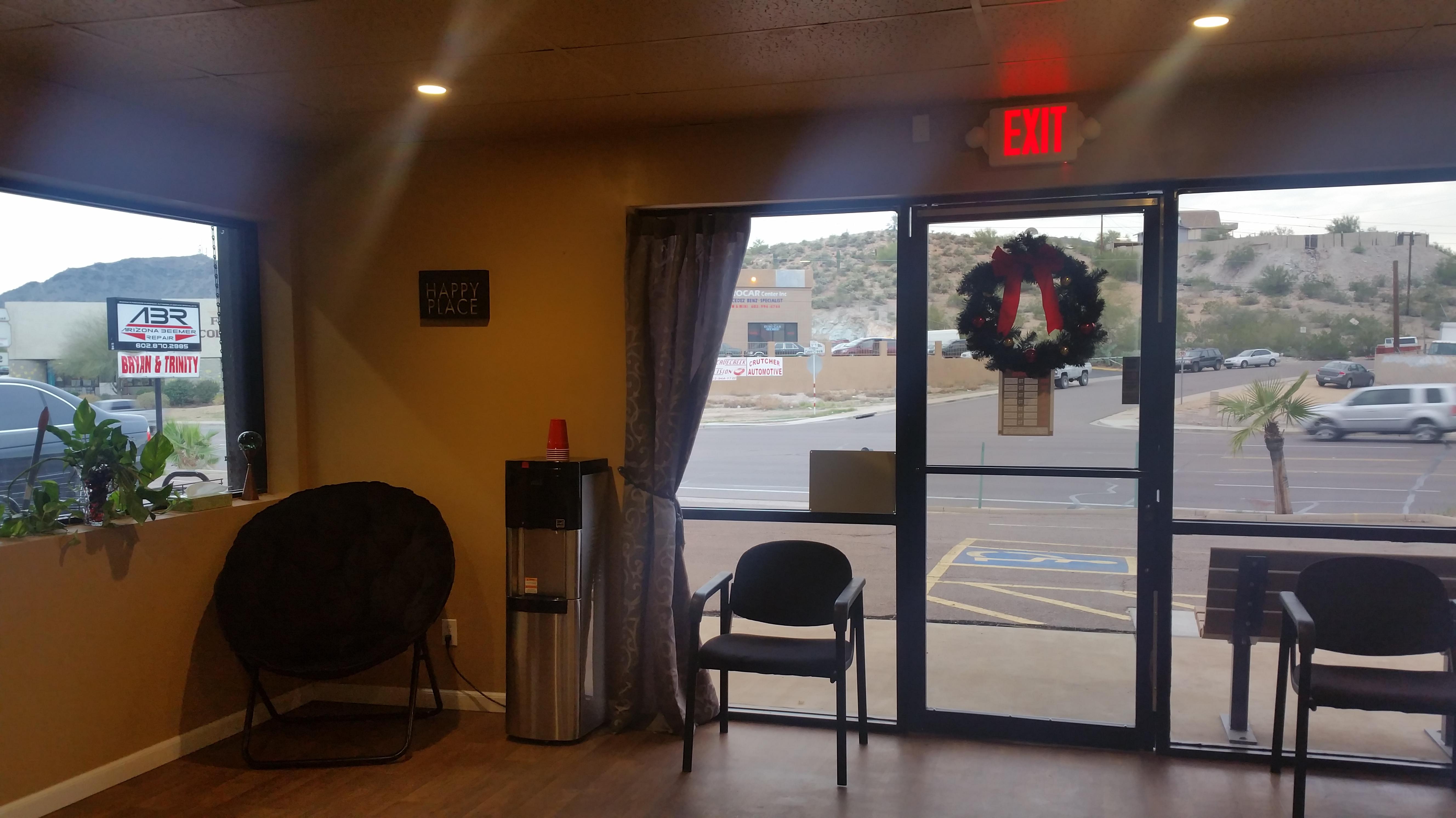 Arizona Beemer Repair image 7