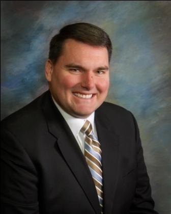 Millington Financial Advisors, LLC image 2