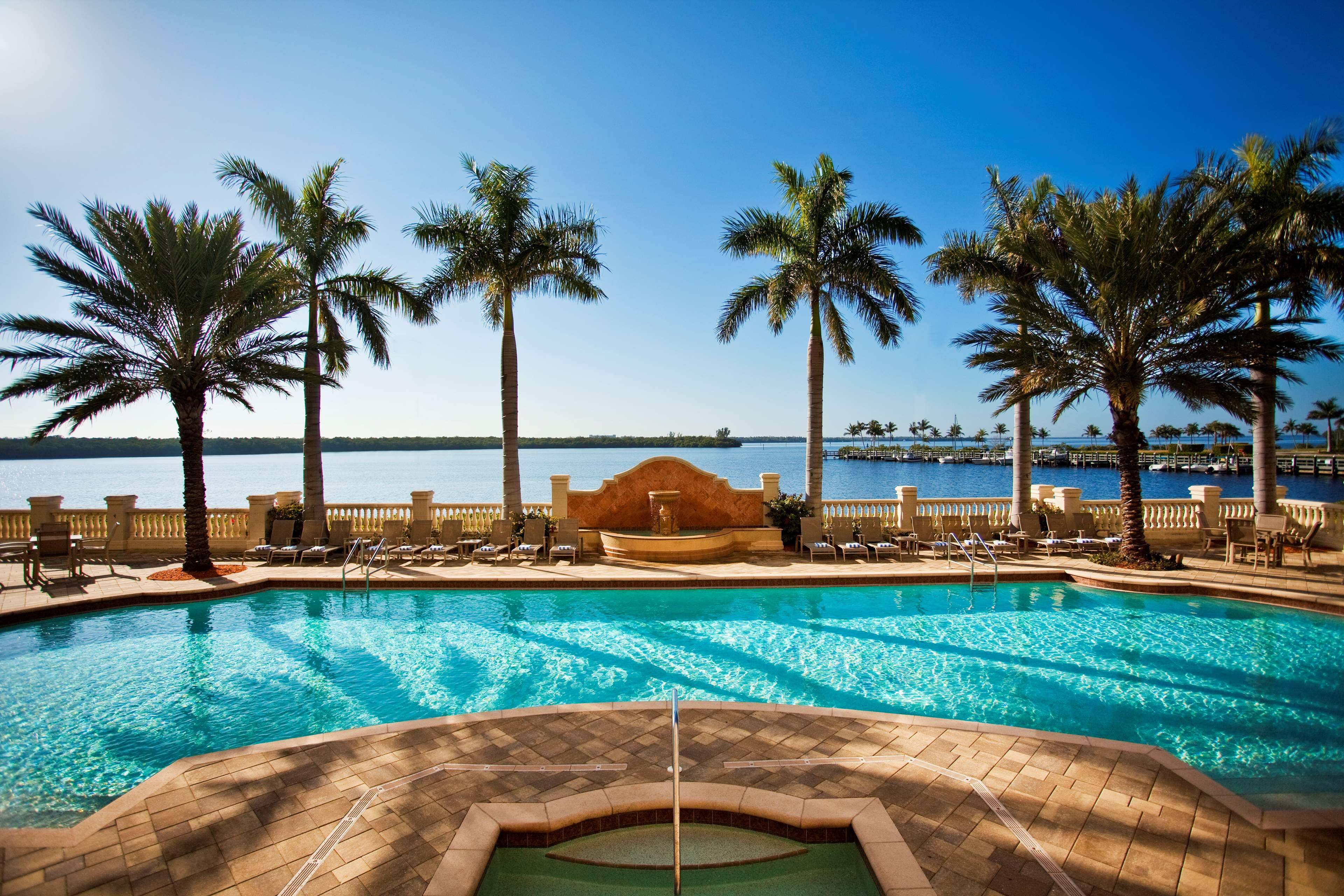 The Westin Cape Coral Resort at Marina Village image 21