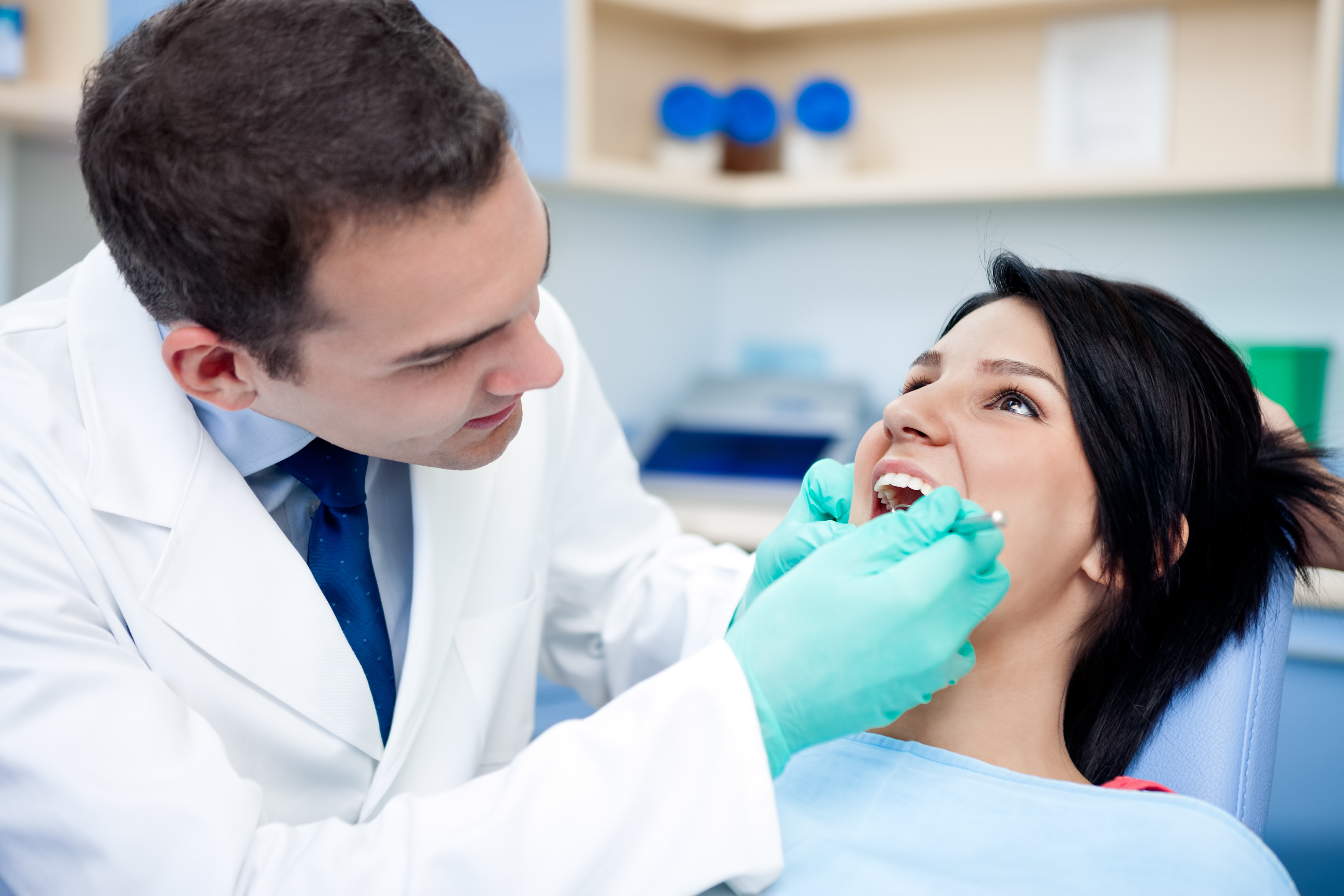 image of Long Beach Care Dental