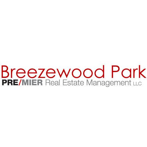 Breezewood Park