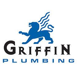 Griffin Plumbing image 0