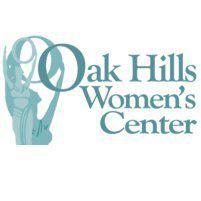 Oak Hills Women's Center, P.A.