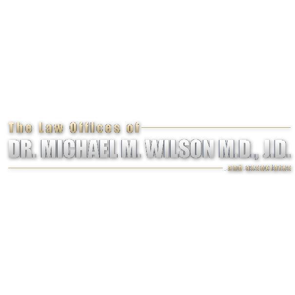 The Law Offices of Dr. Michael M. Wilson M.D., J.D. & Associates
