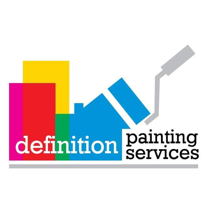Definition painting services inc business directory for Definition for mural