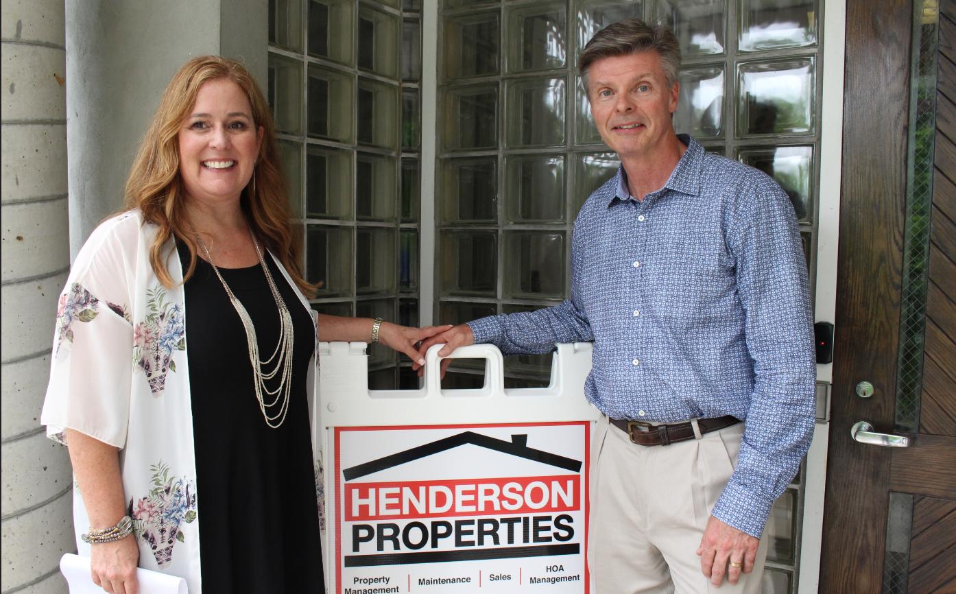 Henderson Properties Realtors image 3