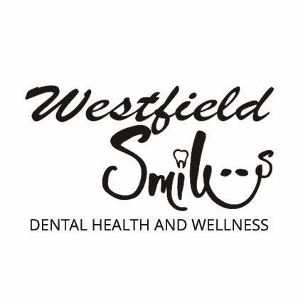 Westfield Smiles