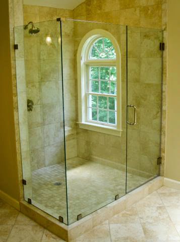 Star Glass Solutions image 5