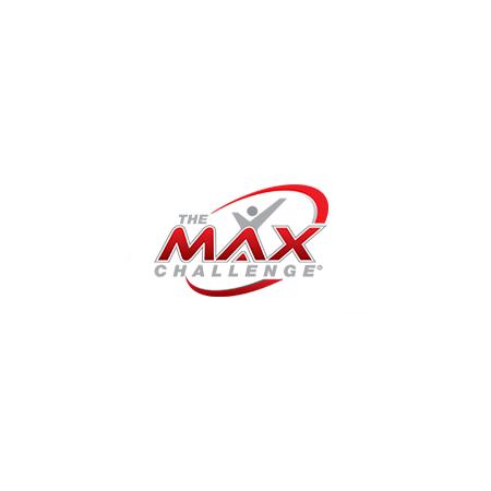The Max Challenge of Ocean