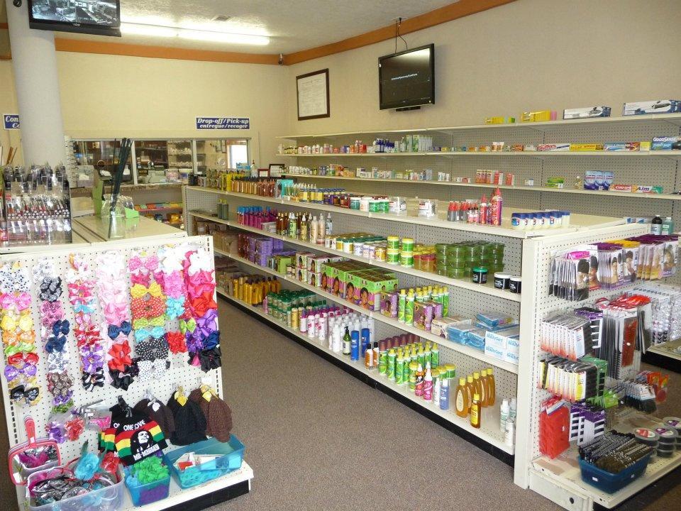 O & M Pharmacy Inc. image 2