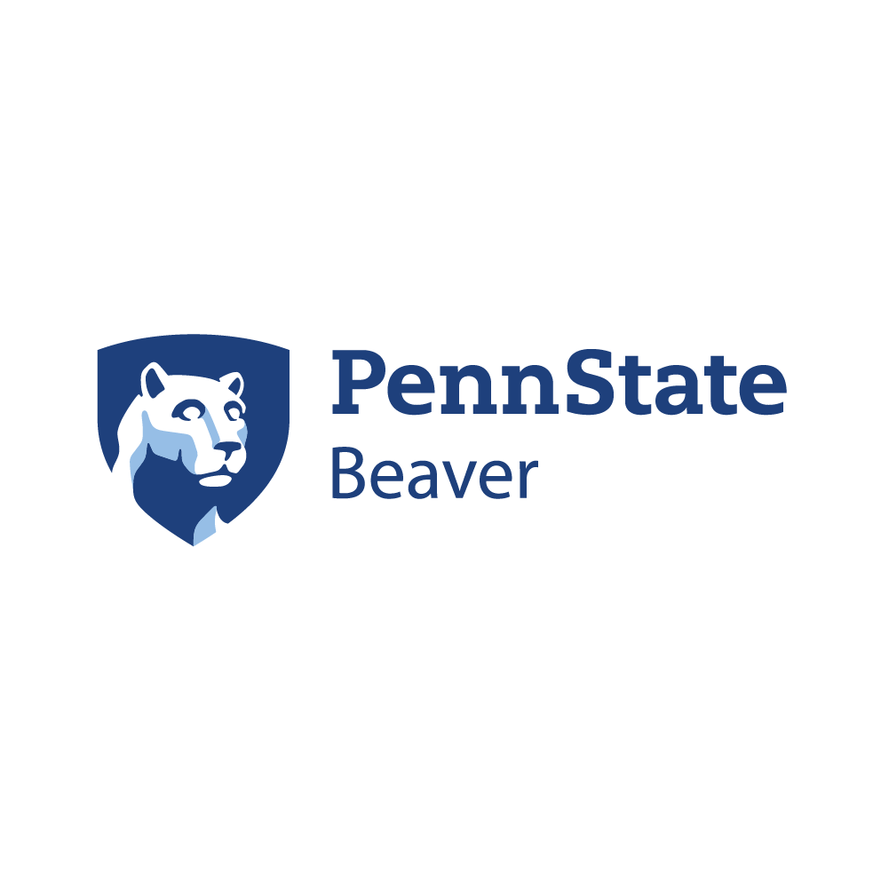 Project Management Certification Pmp Series Penn State Beaver