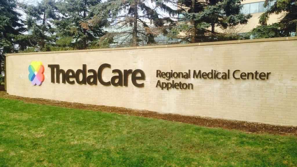 ThedaCare Regional Medical Center-Appleton image 2