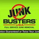 Junk Busters USA